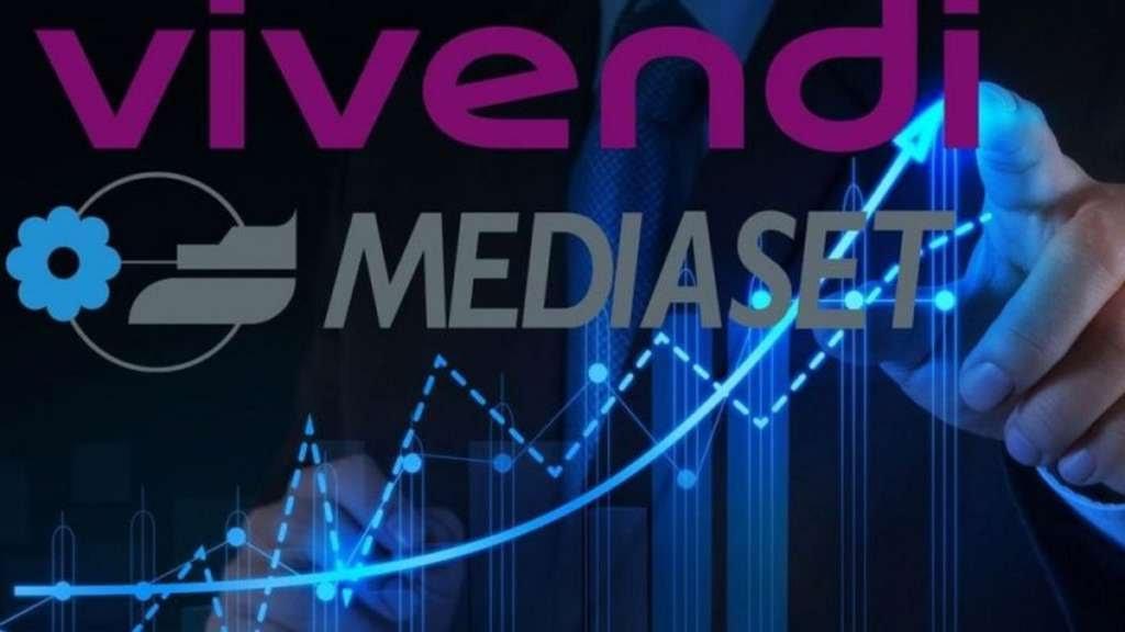 Vivendi e Mediaset